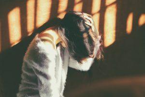 7 Ways to Help Your Teen Heal from a Broken Heart